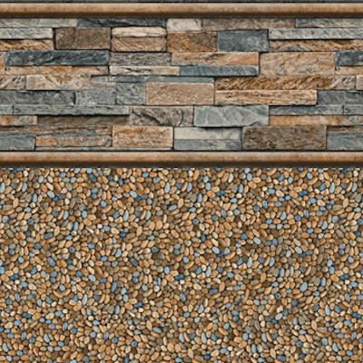 Eagle Beach Tile