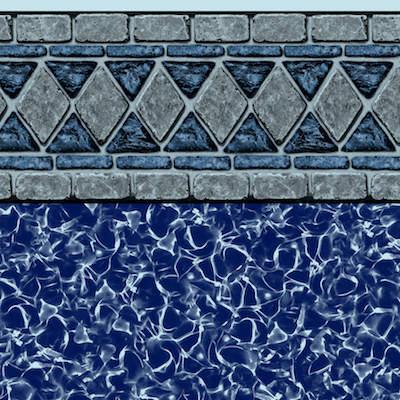 Hampton Bays Tile