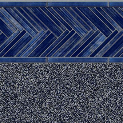 Arrowhead Tile